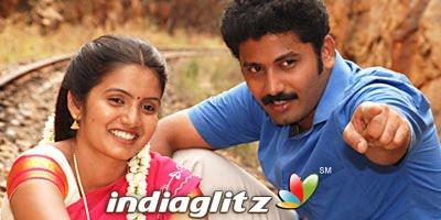 Madurai To Theni Vazhi Andipatti Full Movie Hd Download
