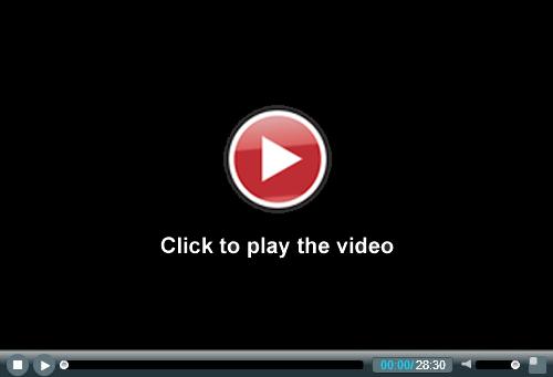 Nadhaswaram 25-11-2013 Sun Tv Serial Online   Nadhaswaram Episode